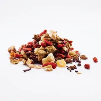 Herbata Sunfruit