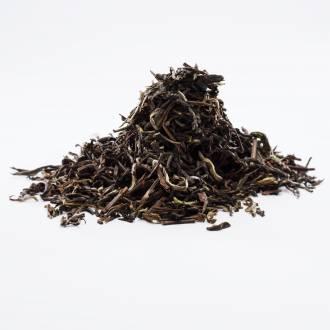 Nepal TGFOP Shangri-La Tea, Organic