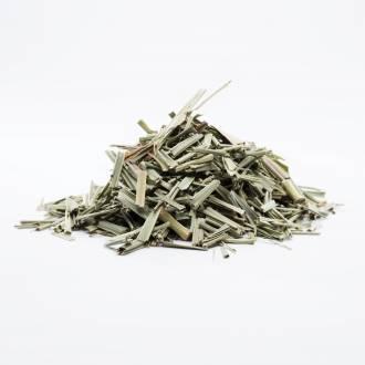 Lemon Grass Te