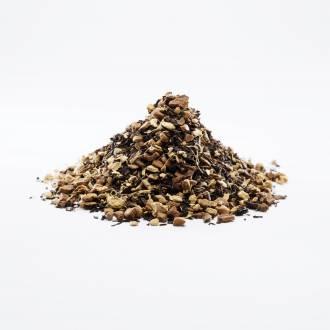Herbata Chai, organiczna