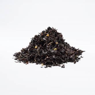 Honig Tee