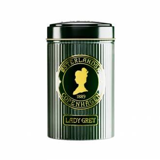 Lady Grey Tee BIO, 125g Dose