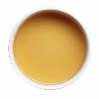 Yellow Sun, Gelb Tee