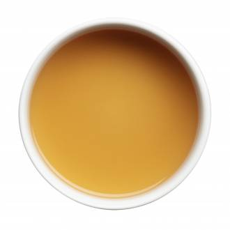 Yoga Tea, Organic