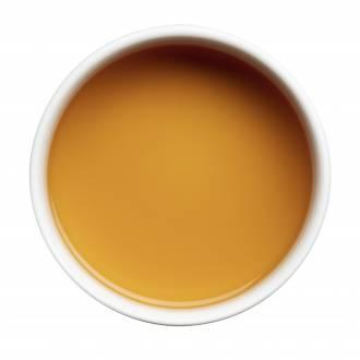 Høst te