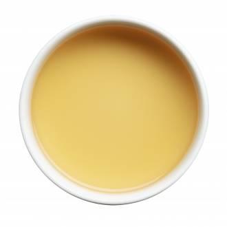 Pfefferrminz Kräuter Tee, BIO