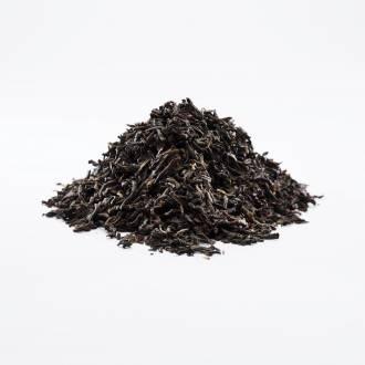 Admirality Tea - 75 stk. pyramidetebreve