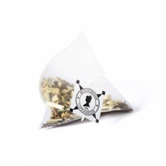 Cool Mint - 12 stk. pyramidetebreve