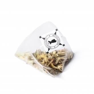 Sweet Lemon Tee - 75 St. Pyramide Teebeutel