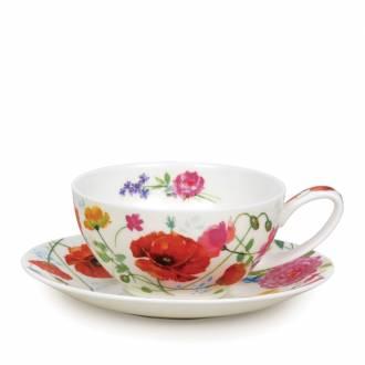 Tea For One - Wild Garden