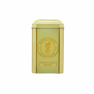 Ginger & Lemon Tee organisch - 12 St. Pyramide Teebeutel