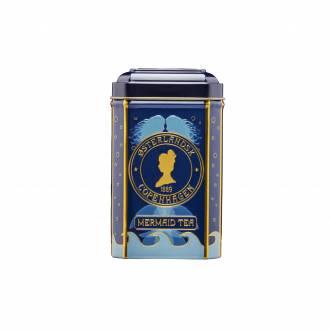 Mermaid Tea - 12 stk. pyramidetebreve