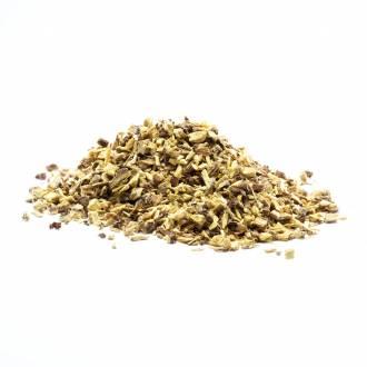 Süßholzwurze Tee, BIO