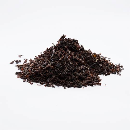 Nilgiri TGFOP1 THIASOLA, organisk