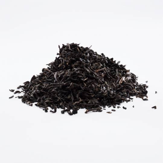 Herbata Lapsang Souchong