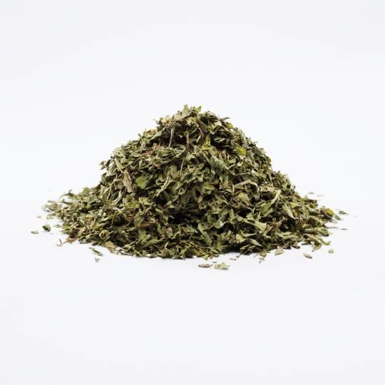 Morrocan Nana Mint tea