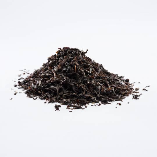 Cejlon OP Dalbergia czarnodrzew, organiczna