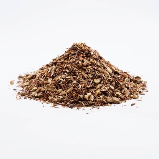 Rooibos Chai Tea, Organic