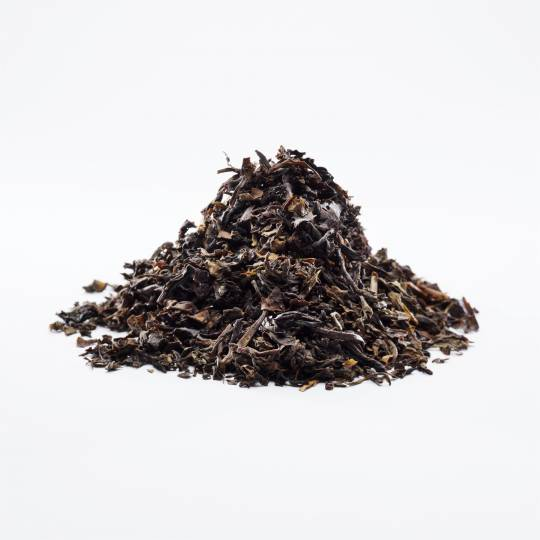 Oolong Formosa Choicest Te