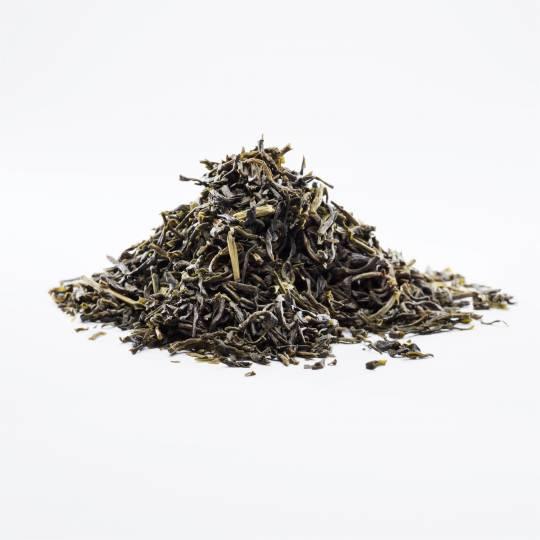 Grün Assam SEWPUR, BIO
