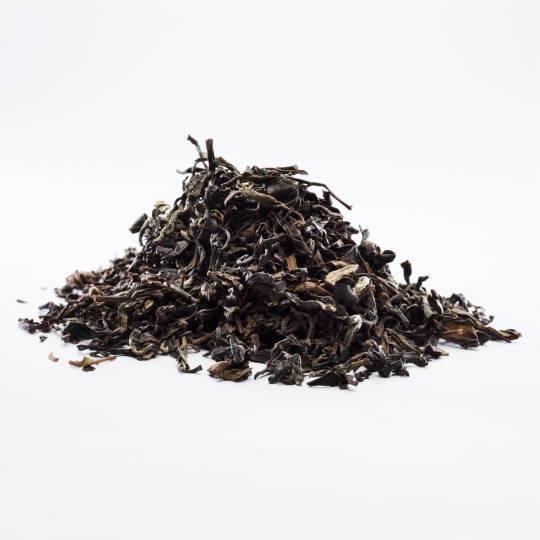 Oolong Fancy Superior Tea
