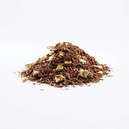Rooibos Orange Tee, BIO
