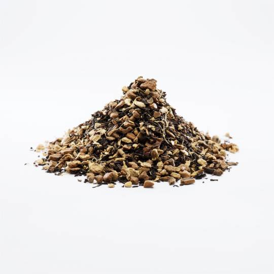 Chai Tea, Organic