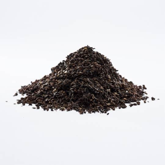 Herbata Assam
