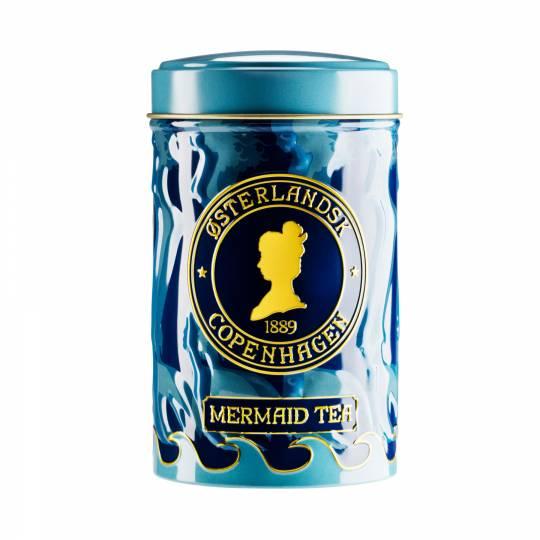 Mermaid 'Meerjungfrau' Tee, 125g Dose