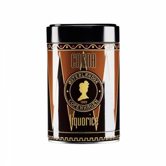 Kakao lukrecjowe  400g puszka