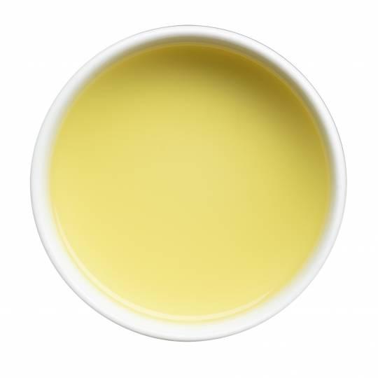Sencha Uchiyama Tea, Organic