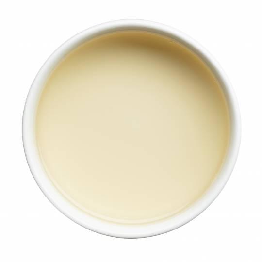 Herbata biała Bai Mu Dan (ekologiczna)