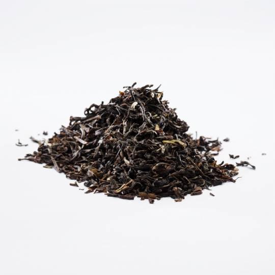 Darjeeling Ambootia Tee, BIO