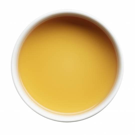 Ginger Tea, Organic