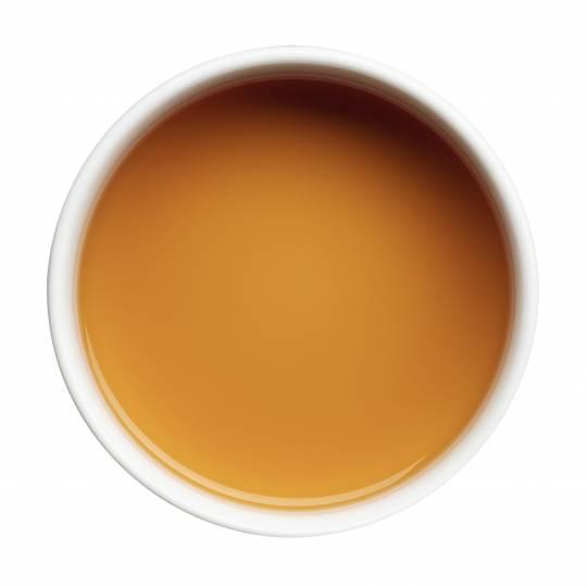 Rooibos Christmas Tea