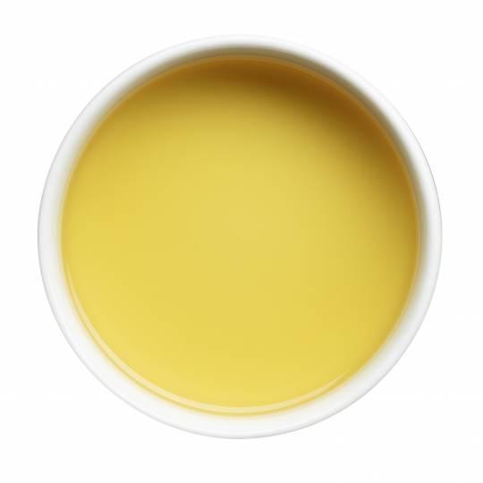 Dragon Mint Tea, 125g tin