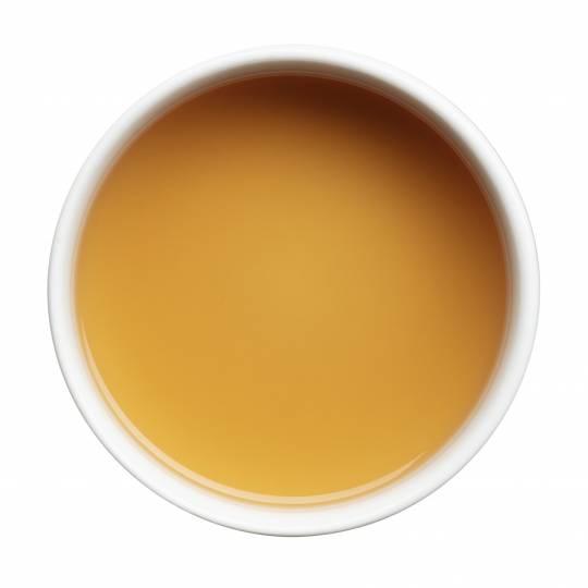 Grøn æble chai, økologisk 125g