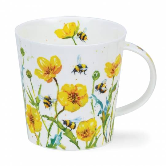 Cairngorm - Busy Bees Buttercup