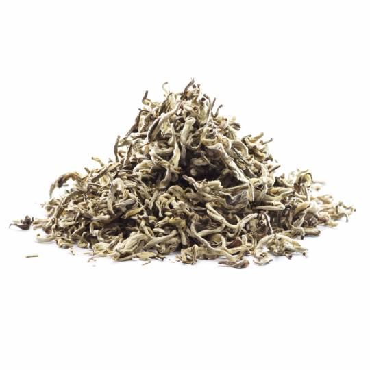 Herbata biały jaśmin - King of Yasmine