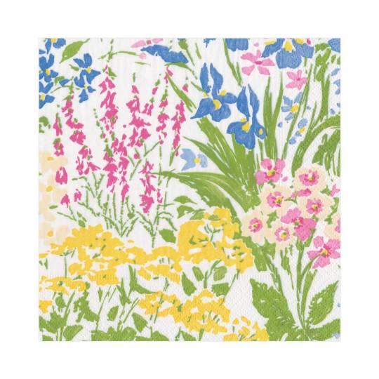 Serviet - Meadow flowers